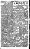 North British Daily Mail Wednesday 05 January 1898 Page 5