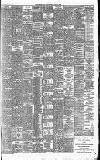 North British Daily Mail Wednesday 05 January 1898 Page 7