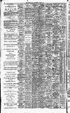 North British Daily Mail Wednesday 05 January 1898 Page 8