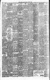 North British Daily Mail Saturday 02 December 1899 Page 2