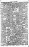 North British Daily Mail Saturday 02 December 1899 Page 3