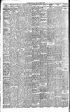 North British Daily Mail Saturday 02 December 1899 Page 4