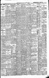 North British Daily Mail Saturday 02 December 1899 Page 5