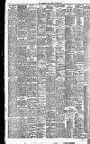 North British Daily Mail Saturday 02 December 1899 Page 6
