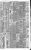 North British Daily Mail Saturday 02 December 1899 Page 7
