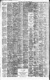 North British Daily Mail Saturday 02 December 1899 Page 8