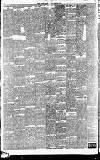 North British Daily Mail Monday 01 January 1900 Page 2