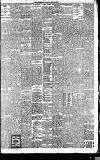 North British Daily Mail Monday 01 January 1900 Page 3