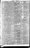 North British Daily Mail Monday 01 January 1900 Page 4