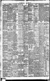 North British Daily Mail Monday 01 January 1900 Page 6