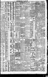 North British Daily Mail Monday 01 January 1900 Page 7