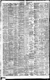 North British Daily Mail Monday 01 January 1900 Page 8
