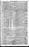 North British Daily Mail Tuesday 02 January 1900 Page 3