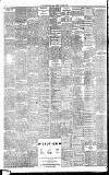North British Daily Mail Tuesday 02 January 1900 Page 6