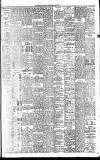 North British Daily Mail Tuesday 02 January 1900 Page 7