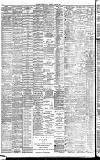 North British Daily Mail Tuesday 02 January 1900 Page 8