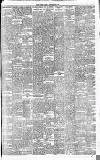 North British Daily Mail Friday 02 March 1900 Page 3