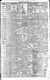North British Daily Mail Friday 02 March 1900 Page 5