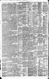 North British Daily Mail Friday 02 March 1900 Page 6