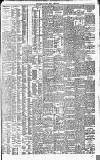 North British Daily Mail Friday 02 March 1900 Page 7
