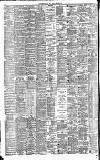 North British Daily Mail Friday 02 March 1900 Page 8