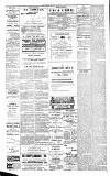 Hawick Express Friday 02 January 1903 Page 2