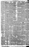 Hawick Express Friday 02 January 1903 Page 3