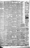 Hawick Express Friday 02 January 1903 Page 4
