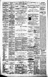 Hawick Express Friday 23 January 1903 Page 2