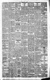 Hawick Express Friday 23 January 1903 Page 3