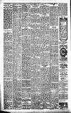 Hawick Express Friday 23 January 1903 Page 4