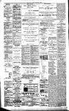 Hawick Express Friday 06 February 1903 Page 2
