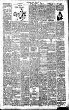 Hawick Express Friday 06 February 1903 Page 3