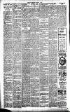 Hawick Express Friday 06 February 1903 Page 4