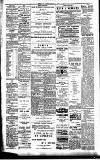 Hawick Express Friday 13 February 1903 Page 2