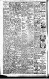Hawick Express Friday 13 February 1903 Page 4