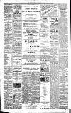 Hawick Express Friday 20 February 1903 Page 2