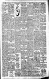Hawick Express Friday 20 February 1903 Page 3