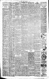 Hawick Express Friday 20 February 1903 Page 4