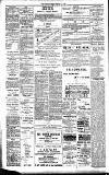 Hawick Express Friday 27 February 1903 Page 2