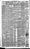 Hawick Express Friday 27 February 1903 Page 4