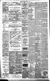 Hawick Express Friday 06 March 1903 Page 2