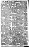 Hawick Express Friday 06 March 1903 Page 3