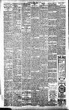 Hawick Express Friday 06 March 1903 Page 4