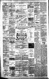 Hawick Express Friday 13 March 1903 Page 2