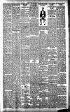 Hawick Express Friday 13 March 1903 Page 3