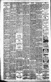Hawick Express Friday 13 March 1903 Page 4
