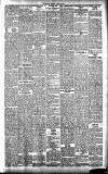 Hawick Express Friday 20 March 1903 Page 3