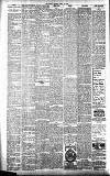 Hawick Express Friday 20 March 1903 Page 4