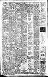 Hawick Express Friday 26 June 1903 Page 4